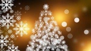 Envoyer un Sms de Bonne Année original est une façon efficace pour rappeler à vos proches, amis et collègues que vous pensez à eux pendant les fêtes.