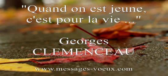 Souhaiter Un Joyeux Anniversaire Des 40 Ans Message Original