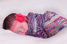 Sms dors comme un bébé et fais de beaux rêves