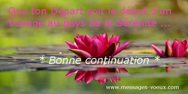 message dadieu d233part dun professeur chanson bonne