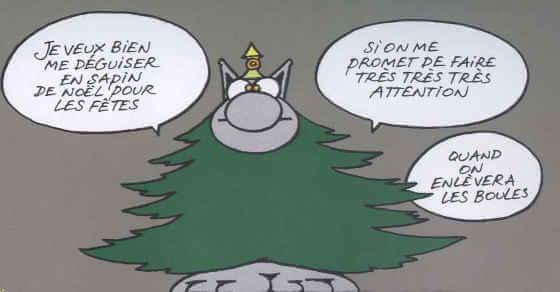 Modèles textes carte de voeux de Noël   Exemples Sms Joyeux Noël