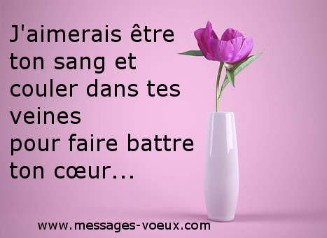Poeme amour pour faire fondre une fille [PUNIQRANDLINE-(au-dating-names.txt) 69