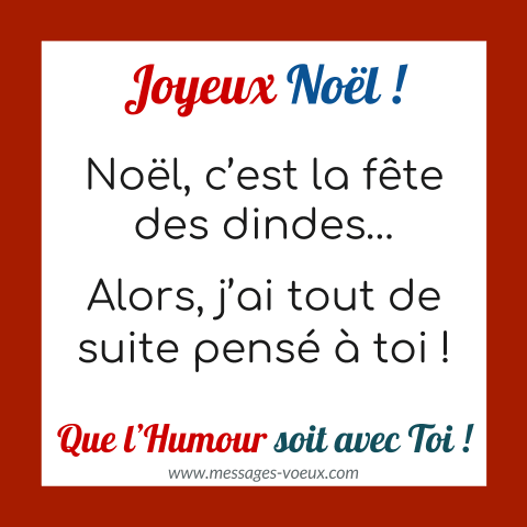 Carte De Noel Droles.Texte Joyeux Noël Original Images Noël Drôles Pour